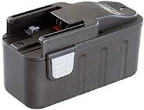 Akku passend für Atlas Copco Elektrowerkzeug SL12/1500