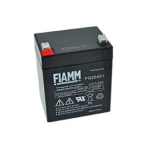 Batteriesatz für APC Replacement Battery Cartridge #45 (RBC45)