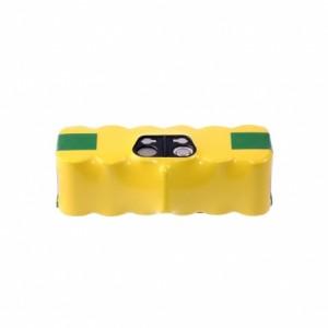 Akku passend für Staubsauger Roomba 500D