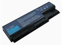 Ersatzakku passend für Acer Notebook Akku 5920