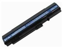 Ersatzakku passend für Acer Notebook Akku Aspire One