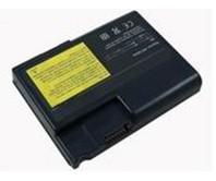 Ersatzakku passend für Acer Notebook Akku 270 (BTP-550)