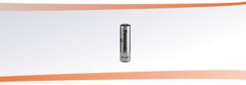 NiMh Batterien