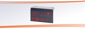 APC RBC110 Batterien