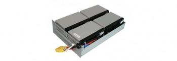 APC RBC133 Batteriekits