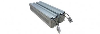 APC RBC140 Batteriekits