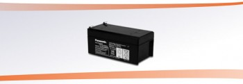 APC RBC35 Batterien