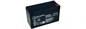 Q-Batteries