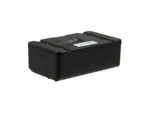 Akku für Autec Kran Funksteuerung LK-Serie - LBM02MH 2,4 Volt 2,0Ah