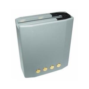 Funkgeräte Akku für ASCOM FUG 11B SE140 (ASCAK141) 7,2V, 1000mAh NiCd