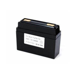 Funkgeräte Akku für Bosch FUG10AR/13A, 7,2V, 1000mAh NiMh