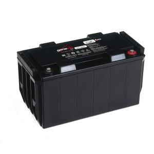 EnerSys Genesis G70EP Akku - 12V 70Ah AGM Batterie
