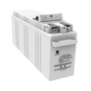 Inbatt FTA12-100 Batterie 12V 100Ah Long Life Frontterminal Akku