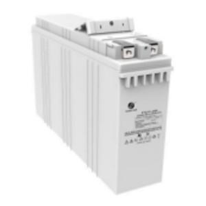 Inbatt FTA12-200 Batterie 12V 200Ah Long Life Frontterminal Akku