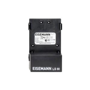 Ladestation für Eisemann Lampe HB90
