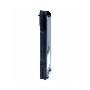Funkgeräte Akku für Motorola FUG13B MTS2013/FUG10B MTS2010, 7,2V, 1500mAh NiCd
