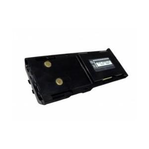 Funkgeräte Akku für Motorola GP300, 7,2V, 1200mAh NiCd