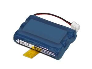 Batterie-Pack 4,5V für Safe-O-Tronic Türschließsystem Art. 38400200