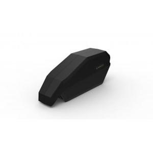 E-Bike Vision PowerPack Akkus für Bosch Active & Performance Line Antrieb LiIon 36V/21Ah L:309;B:88,2;H:131,3