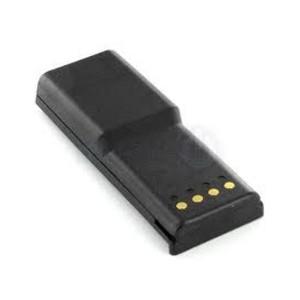 Funkgeräte Akku für Motorola RADIUS P110, 7,2V, 1200mAh NiCd