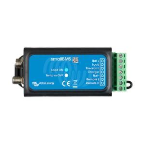 Victron Energy smallBMS für Victron LiFePO4 Batterien