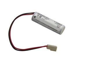 Lithium Batterie AKKUmed 3,6V passend für Maquet Servo Screen 390