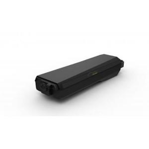 E-Bike Vision PowerPack Akkus für Bosch Active & Performance Line Antrieb LiIon 36V/21Ah L:400,5;B 121;H:75