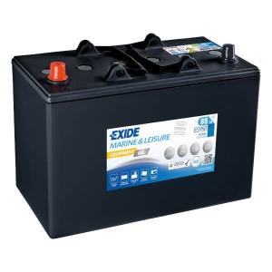 Exide Equipment Gel ES950 Batterie - 12V 85Ah