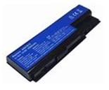 Ersatzakku passend für Acer Notebook Akku 5921
