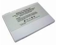 Ersatzakku passend für Apple Notebook Akku 1039 (M8983)