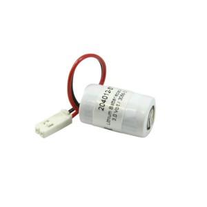 Lithium Batterie mit Stecker für Siemens 6FC52470AA180AA0
