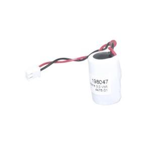 Lithium Batterie passend für Siemens A5E00331143 mit Kabel und Stecker