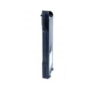 Funkgeräte Akku für Motorola FUG13B MTS2013/FUG10B MTS2010, 7,2V, 2000mAh NiMh