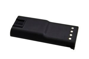 Akku für Motorola Funkgeräte Motorola GP300, GP600 - NiCd 7,2V 1200mAh