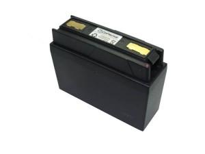Funkgeräte Akku für Bosch FUG10A/FUG13A 7,2V / 0,7Ah