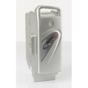 Ersatzakkupack für Pedelec Panasonic 26V Systeme 25,2V / 18Ah