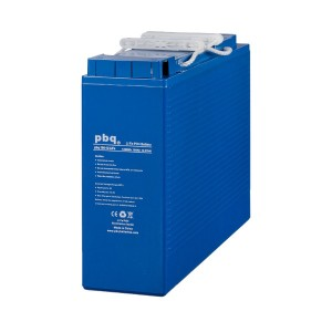 pbq LF100-12 / 100-12Life LiFePO4 Batterie - 12,8V 100Ah Lithium-Ferrophosphat-Akku