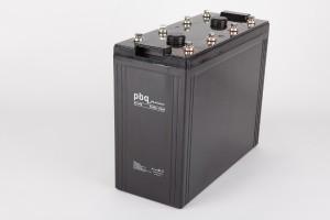 pbq SC-800 AGM Bleiakku - 2V 800Ah Single Cell Monoblock