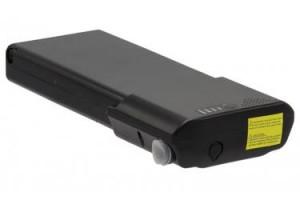 E-Bike LiIon Ersatzakku für Bafang / Ansmann-Antriebssysteme 26V Systeme