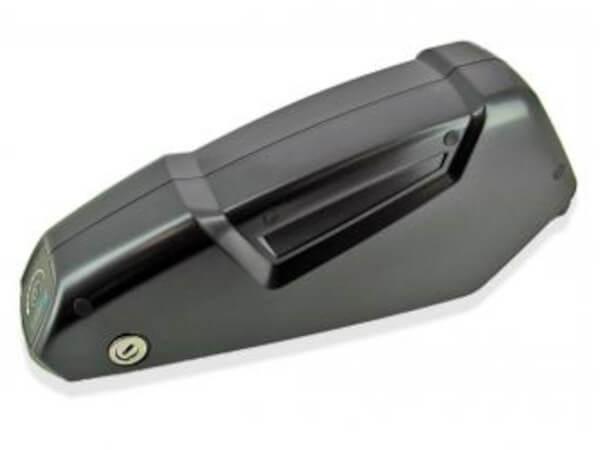 ZHBRE Akkuschrauber 36v Schnellladung,F/üR Heimwerker Und Fit F/üR Damen Led-Arbeitsscheinwerfer 15-Block-Drehmomenteinstellung 2 Batterien In Der Aufbewahrungsbox