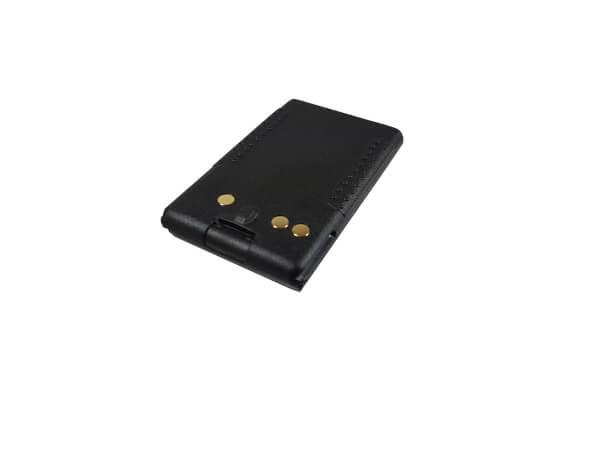 Akku für Ikusi Ik2, T70/2, T70/2 iKontrol - Typ BT11K Funkfernsteuerung 3,7 Volt 1,1Ah Li-Ion