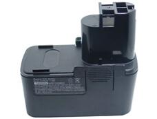 Akku passend für Bosch Elektrowerkzeug BOS SL9.6/2000