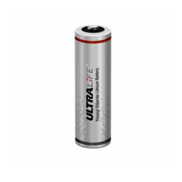 Ultralife Lithium Rundzelle ER14505M 3,6V 2000mAh