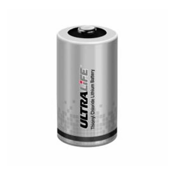 Ultralife Lithium Rundzelle ER26500 3,6V 9000mAh