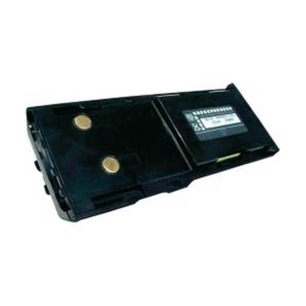 Funkgeräte Akku für Motorola GP300, 7,2V, 1800mAh NiMh