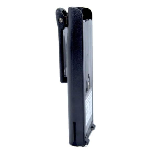 Funkgeräte Akku für Motorola FUG11B/GP900/1200 MT2000/2100 HT1000, 7,2V, 1800mAh NiMh