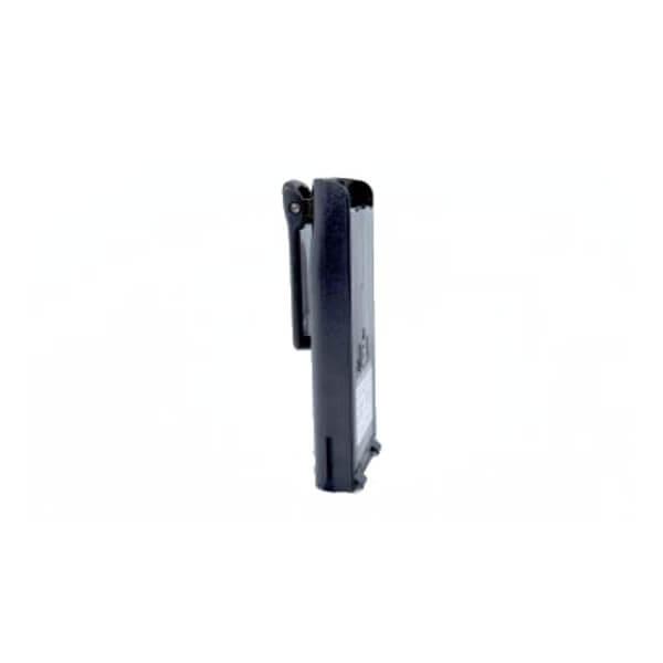 Funkgeräte Akku für Motorola FUG11B/GP900/1200 MT2000/2100 HT1000, 7,2V, 1500mAh NiCd