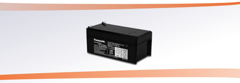 APC RBC47 Batterien
