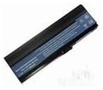 Ersatzakku passend für Acer Notebook Akku 5500H