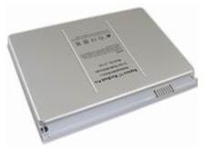 Ersatzakku passend für Apple Notebook Akku A1189